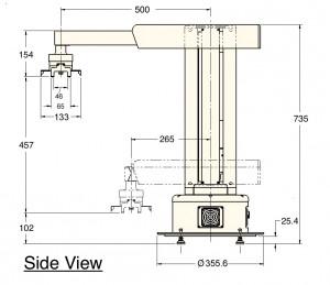 platecrane_vx_diagram_side