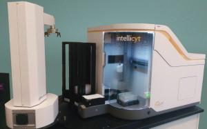 intellicyt-system